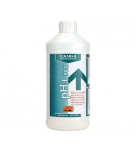 Canna PH+ Pro (20%) 1ltr