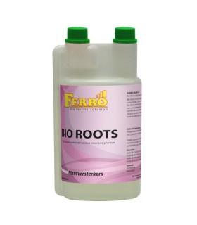 Ferro Bio Roots Plant Amplifier, 1ltr