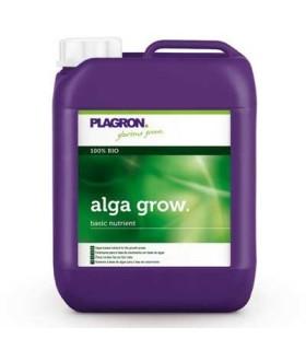 Plagron Alga Grow 5 liter