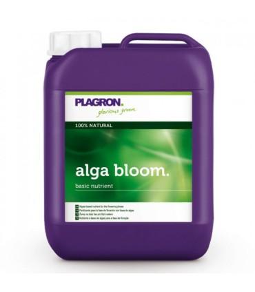 Plagron Alga Blüte 5ltr