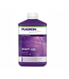 Plagron Start-up 500ml