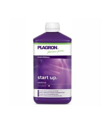 Plagron-Start-up 500 ml