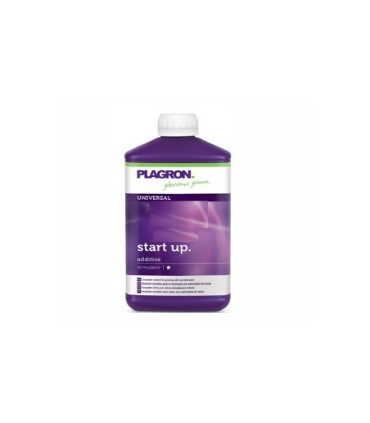 Plagron Start-up 1 liter