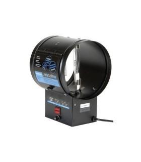 Uvonair UV-80H Ventilatie Ozon Systeem