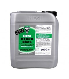 Hesi Hydro Blüte 5 Ltr.