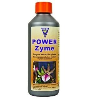 Hesi PowerZyme 500 ml.