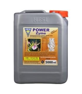 Hesi PowerZyme 5 ltr.