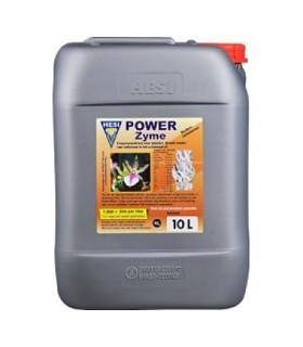 Hesi PowerZyme 10 ltr.