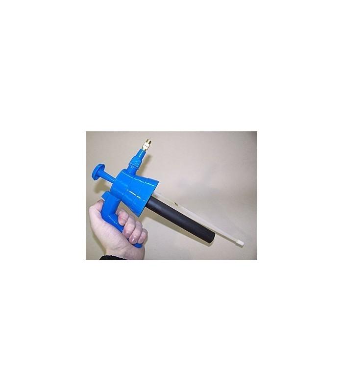 AquaKing Drukspuit - 2 liter - SX 1,5