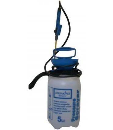 AquaKing Drukspuit - 5 liter - SX5A