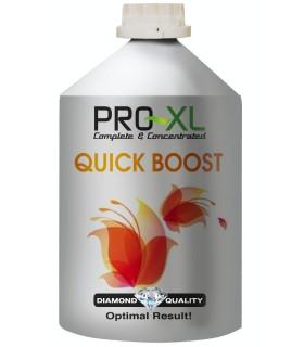 Pro XL Quickboost 5 ltr