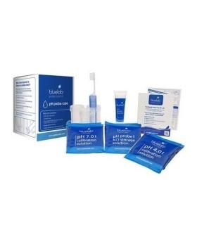 Bluelab pH Reinigung- & -Kalibrierungs-kit